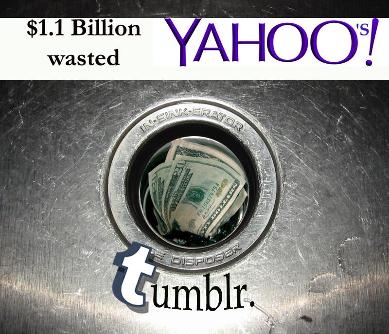 Tumblr garbage-disposal