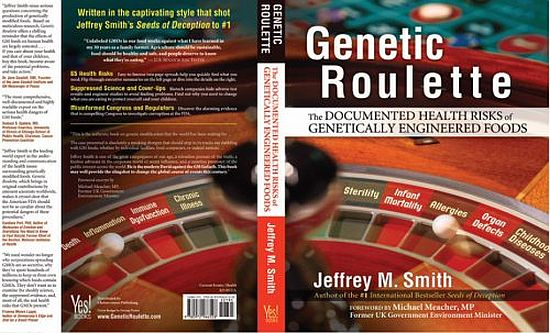 Genetic-roulette-enlarged